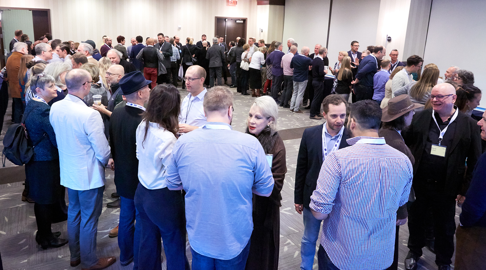 Fall Conference 2018 | NAMT