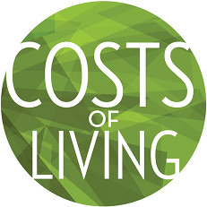 Costs of Living