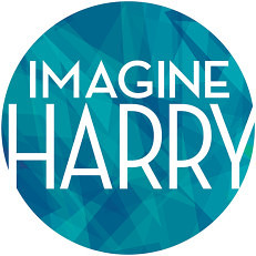 Imagine Harry