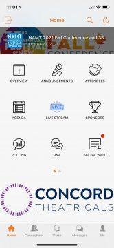 Socio Mobile App