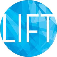 LIFT web