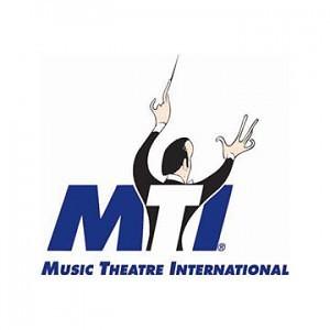 MTI Logo--PLATINUM
