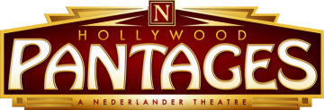 The Hollywood Pantages