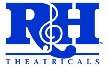 R&H Theatricals