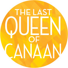 The Last Queen of Canaan