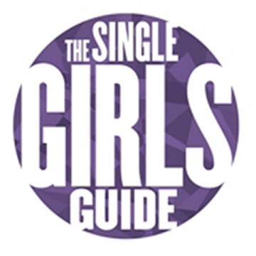 Single girl's guide to valentine's day!! |things to do on.