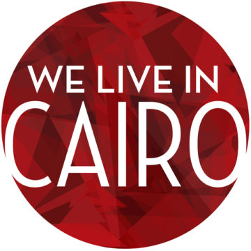 We_Live_in_Cairo web